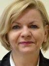 Elżbieta Dawidowicz