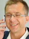 Wojciech Walkowiak