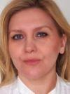 Magdalena Lamorska